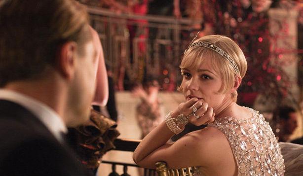 Great Gatsby 2