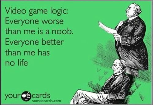 video-game-logic-funny-14.jpg