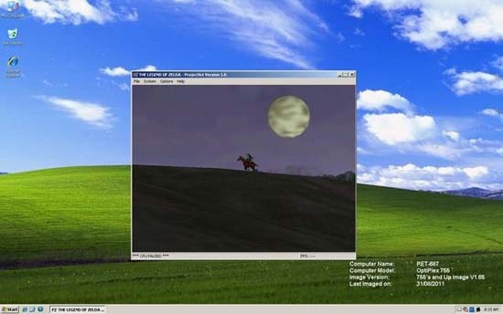 linkdesktop