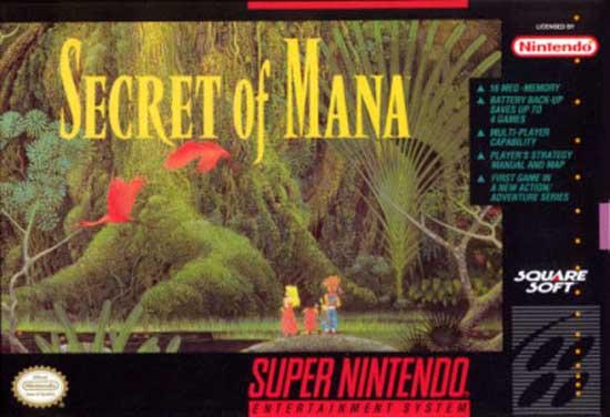 secretofmanax