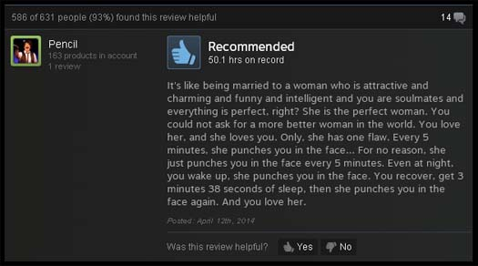 Funny Dark Souls 2 Review - SlightlyQualified.com Funny Gaming Pics and Reviews