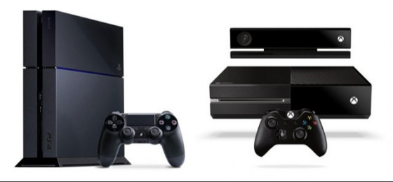 Timing Is Everything: Why Next-Gen Consoles Couldn't Have Come At A Better Time