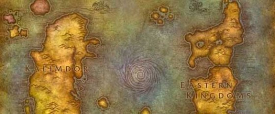World of Warcraft Loses 1.3 Million Subscribers