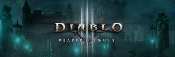 Diablo III: Reaper of Souls Week 1 Sales Tops 2.7 Million