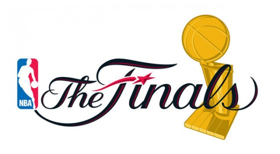 Why You Should Watch The NBA Finals