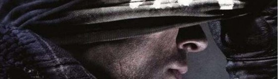 Call of Duty: Ghosts Confirmed; Release Date Set