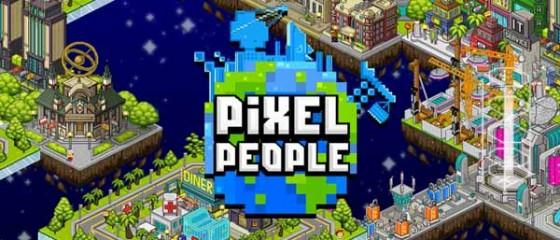 Dear Pixel People, I'm Moving On
