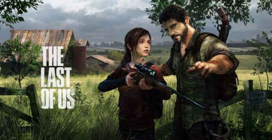 The Last of Us Reviews Look Good (Really Good)