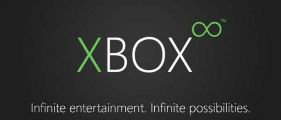From Durango to Infinity: Xbox's, Not Cars