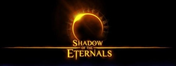 Eternal Darkness Sequel Possibly (Hopefully) Coming