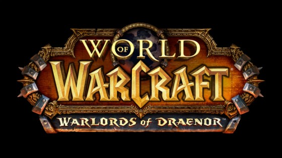 Warlords of Draenor Stat Update