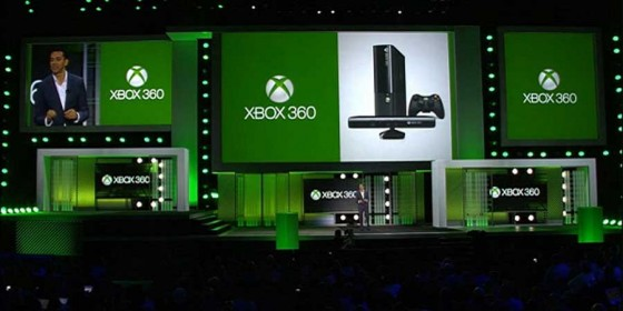 Microsoft Does an Xbox One-80; Online Not Required