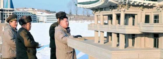 Funniest Kim Jong-un Memes Part 2