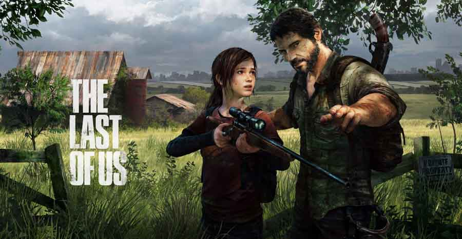 The Last of Us Reviews - SlightlyQualified.com