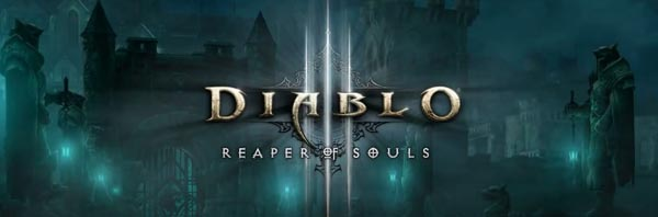 Diablo 3 Reaper of Souls Sells a Whopping 2.7 Million Units in Week 1 - SlightlyQualified.com