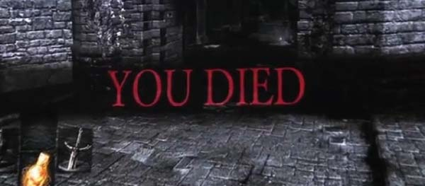 Dark Souls Ii Final Review The Trouble With Sequels: Funny, But True Dark Souls 2 Review